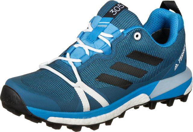 natural running schuhe adidas